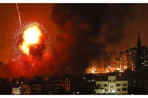 不再容忍!伊朗不再忍受武装分子骚扰,誓要发射弹道导弹报复