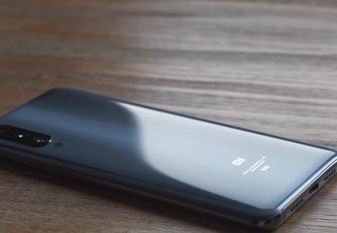 小米公布未来5G手机计划:明年至少有10部,红米K30也在其中