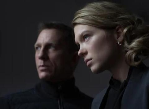 丹尼尔·克雷格《007:无暇赴死》,都将回归哪些角色?