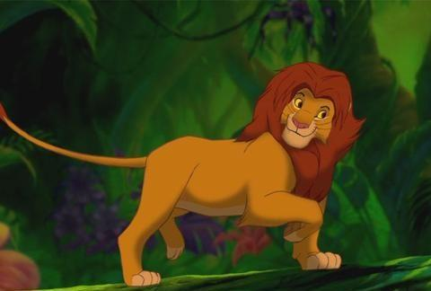 """以《狮子王》为例,从3个角度浅析""""生命教育""""对孩子成长的意义"""