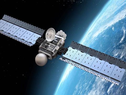 这一天终于到来了,北斗一举取代美国GPS,市场规模超4000亿