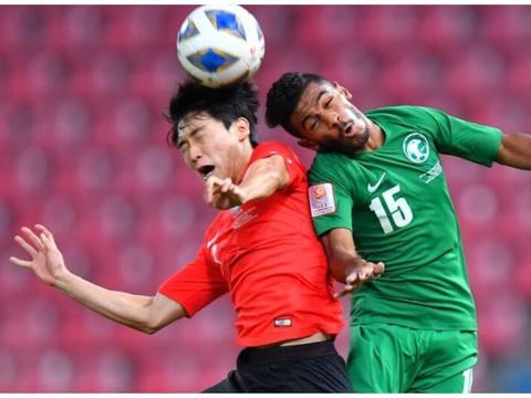 中国国奥队同组对手夺冠!上海上港VS泰国球队:主裁判确定!