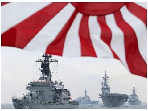 考虑武力夺岛:俄罗斯拒绝割让北方四岛,日本右翼无法接受