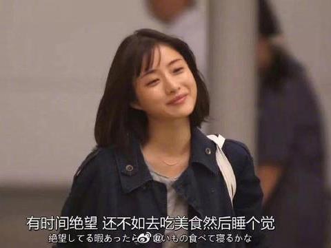 王中磊女儿王文也有多美?与其他美女合照一目了然,真的是高级脸