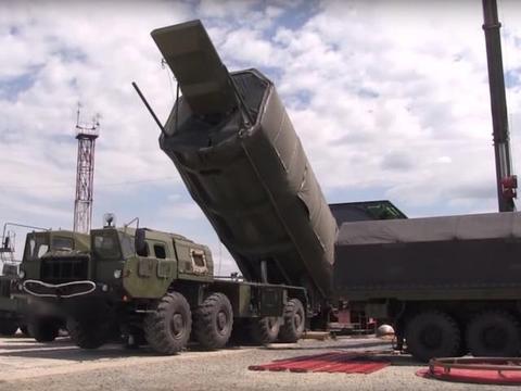 俄罗斯到底有什么拿得出手的武器?至少这三款美国都怕
