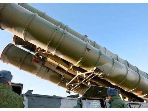 """中俄高超音速武器提升战略能力,""""东风快递""""能威胁美反导系统?"""