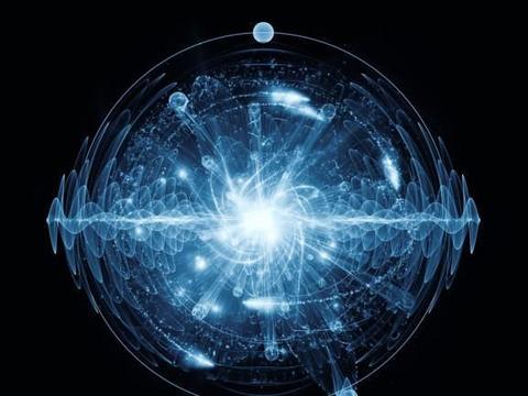 新春科普:物理学的高潮:海森堡、玻恩、狄拉克与矩阵力学