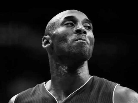 遗憾:科比距加入NBA名人堂仅一步之遥
