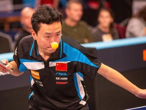 2020砂板世锦赛伦敦落幕,巴格力再度封王,中国选手薛亮获得季军