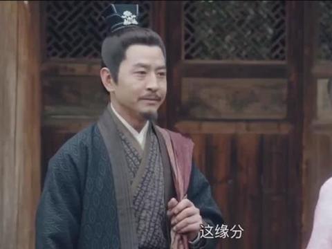 郭晓峰《锦衣之下》六扇风总捕头杨程万,原来是药王谷林菱的姐夫