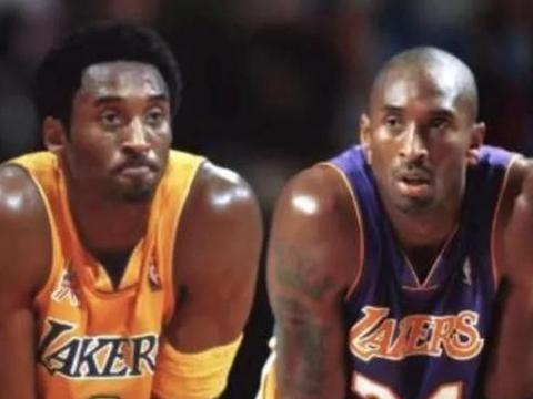 NBA联盟下发邮件告知员工科比逝世 球员工会发布官方公告