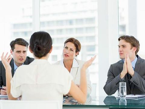 简历,对求职者来说是一个工具,是一个能够帮助应聘好工作的工具