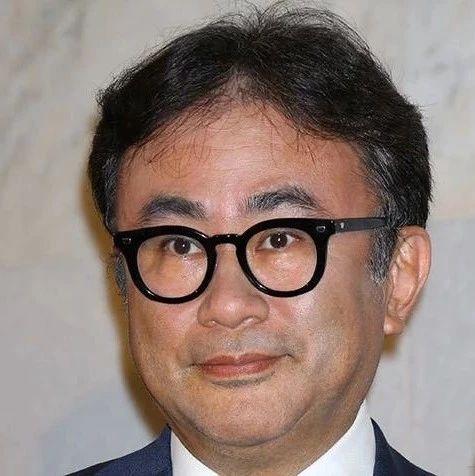 早早发表了2022年大河剧将由小栗旬主演 三谷幸喜创作剧本 NHK有何打算