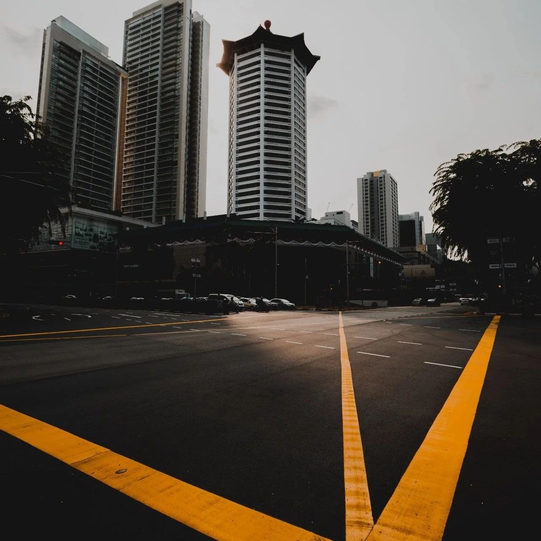 定了!A股将延迟开市!疫情冲击全球金融市场:新加坡A50大跌超5%,日股跌超2%…