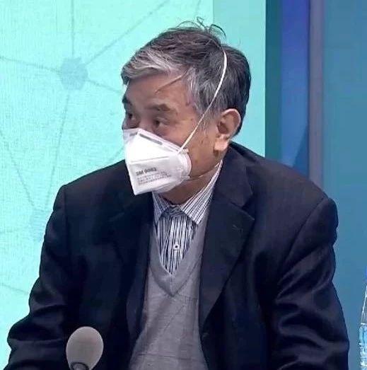 北京有2例婴幼儿病例 专家回应