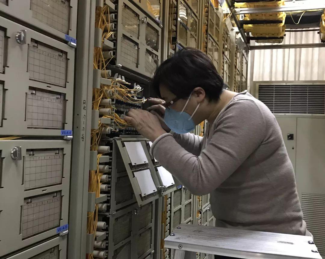 http://www.edaojz.cn/difangyaowen/458642.html