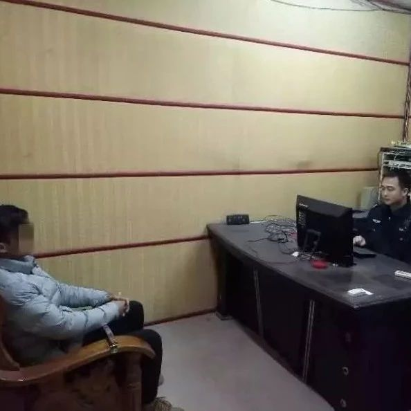 梧州警方查处散布疫情谣言行为,已有2人因此被行拘或教育训诫