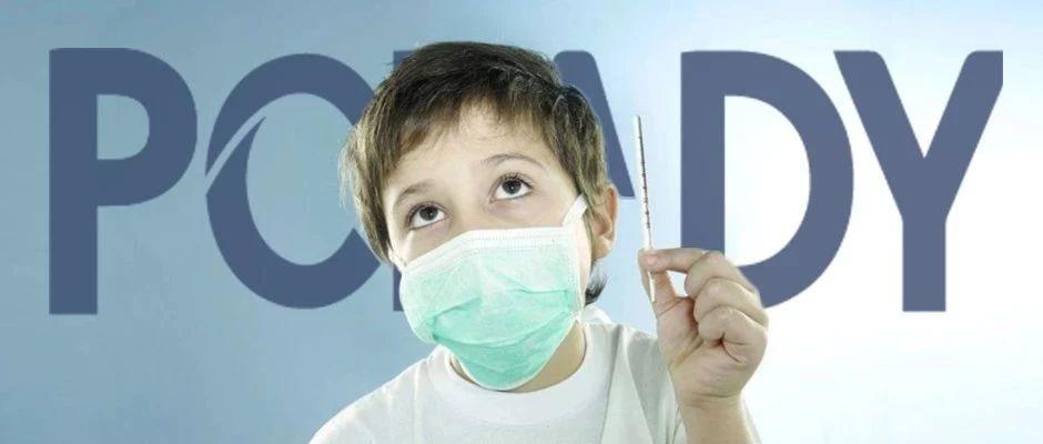 预防新型肺炎,除了戴口罩我们还要做这些!