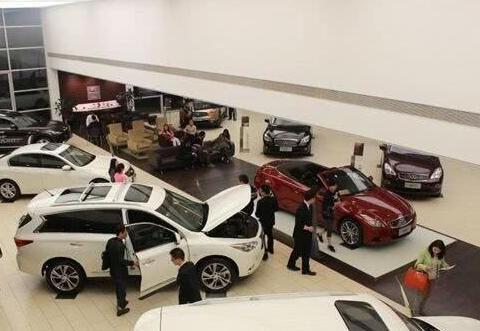 """买车的三大""""陷阱"""",这几种车买了大修不说,生命安全都没保障"""