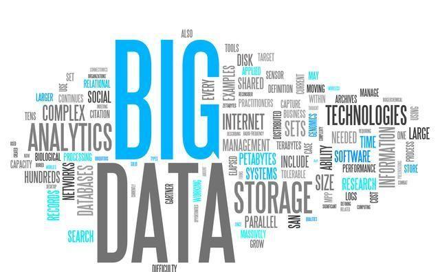 大数据环境下现代服务业中的大服务小议