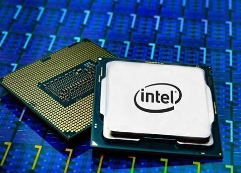 Intel缓解14nm产能危机的方法找到了:GlobalFoundries将为Intel