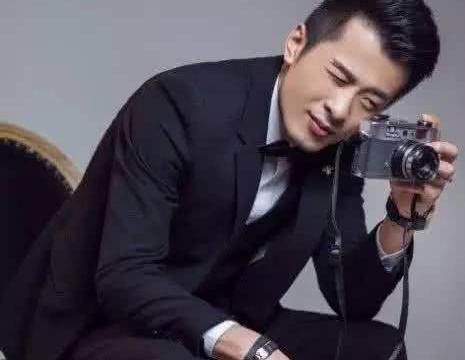 网红捐赠1.5亿获赞,刘嘉玲曾一起直播,他到底什么来头?
