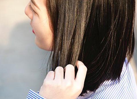 经常染发,身体或要承受很多风险,这样做或能减少染发带来的伤害