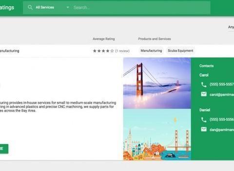 谷歌宣布2021年1月19日关闭App Maker