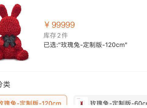 王诗龄晒新年礼物,礼物的价格让人惊叹不已
