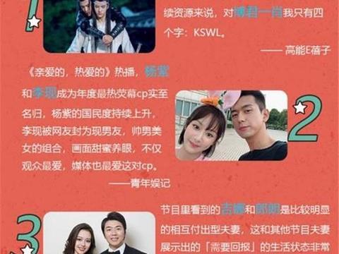 """搜狐娱乐榜:肖战王一博变热搜钉子户?博君一肖获赞""""最强CP"""""""