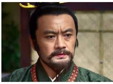 公孙衍曾是秦国大良造,为何后来一生反秦?他是怎么想的?