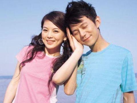 王诗龄的新年广告大片打脸李湘?生图精修判若两人,咋还不减肥?