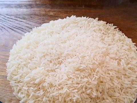 排骨焖饭,最懒人版快速做法,米饭排骨蔬菜一锅端,吃一次就上瘾