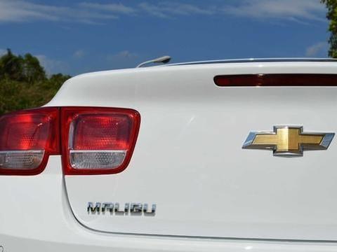 7年车龄的美系车,配置高,造型大气,车况很好,报价6万多值吗