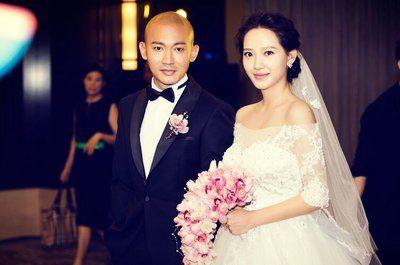 聂远二婚、汪峰三婚、许亚军四婚,却都输给结过8次婚的他!