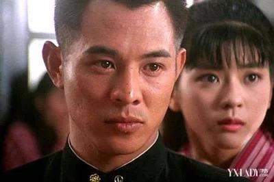 日本网友评选出10个最不受欢迎的中国明星,都有谁?原因真解气!