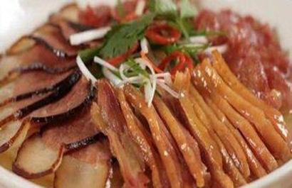 晚饭吃几道家常菜,简单美味,低脂少油,适合减肥的小伙伴!