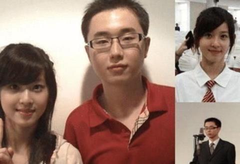 他宠了章泽天2年,却输给了刘强东,如今26岁成这样