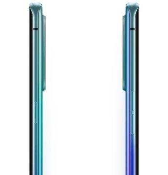 OPPO Reno3 pro,5G手机,性能颜值双丰收