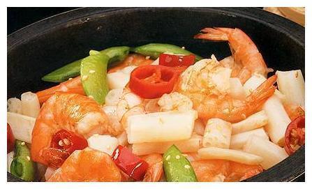 推荐几道美味可口的家常菜,荤素搭配,营养丰富,孩子超爱吃