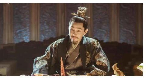 大明风华:朱祁钰为改立太子暴打大臣,而历史上的他是怎样做的呢