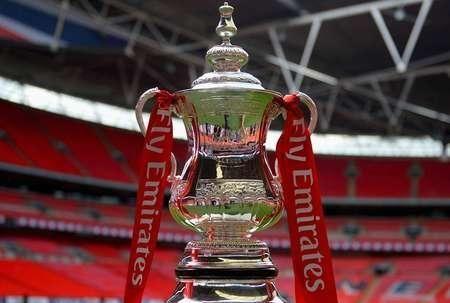 足总杯第五轮抽签:切尔西或对阵利物浦,曼市双雄好签