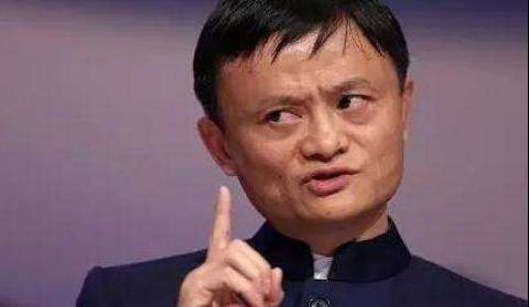 """刘强东果然有后手!2100亿""""独角兽""""将上市"""