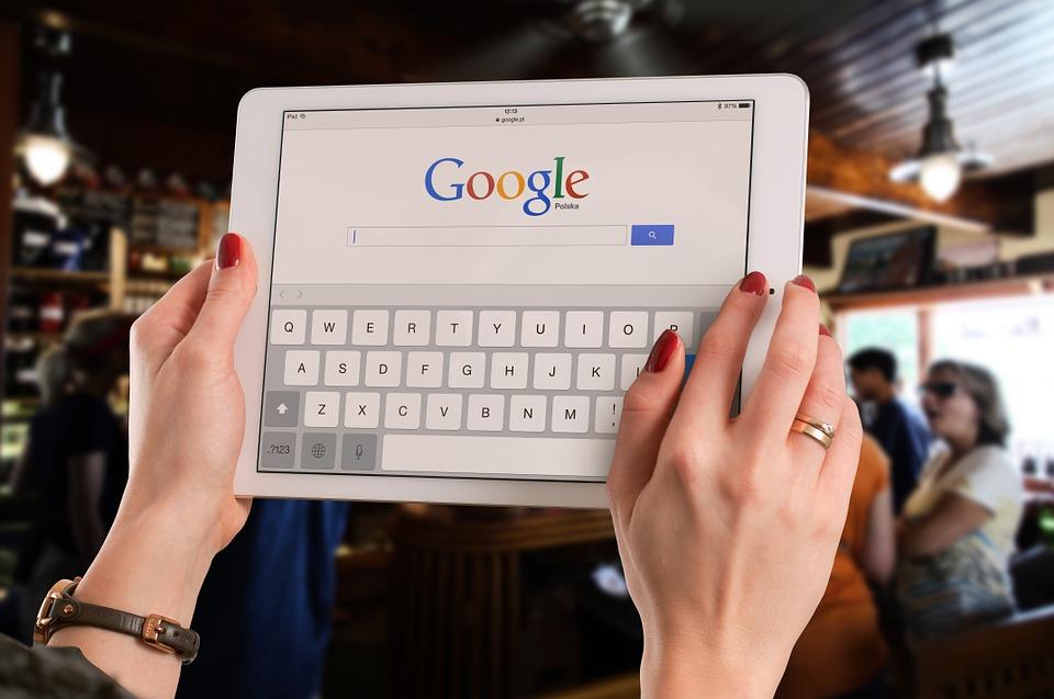 iPad已经10岁了,作为智能手机之母的平板电脑还有未来吗?