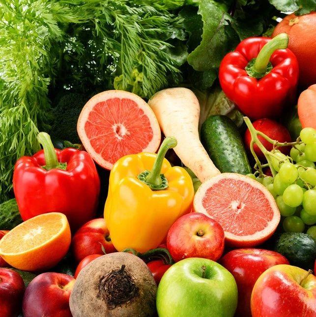 国家发展改革委协调增加武汉蔬菜供应
