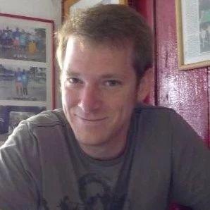 知名程序员Brad Fitzpatrick离职谷歌,告别Go语言团队