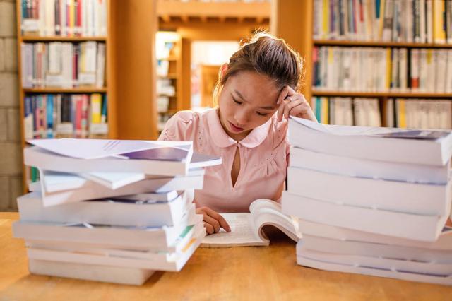 高考作文猜题、优秀作文点评:《把握好教育惩戒的度》