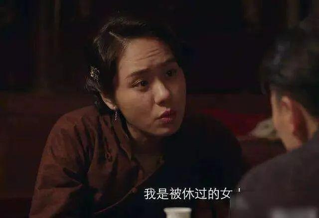 星二代撞脸杨紫,她用角色正名,盘点张晔子的容貌变化!