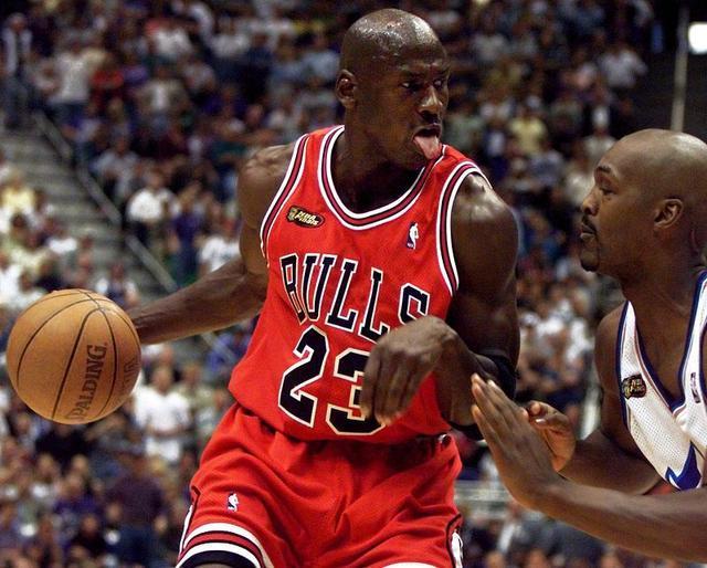 重排NBA涅槃重生的4大球星:乔治越挫越勇,kd或能加入此行列