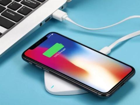 手机连接的是WiFi还是WLAN?两者有何区别?答案确认了!